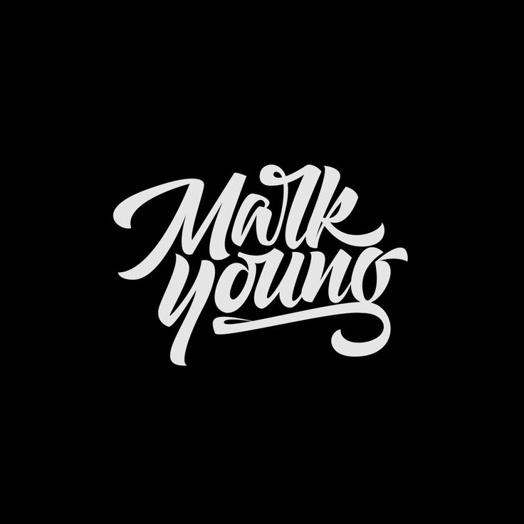 Images about hand lettering on pinterest