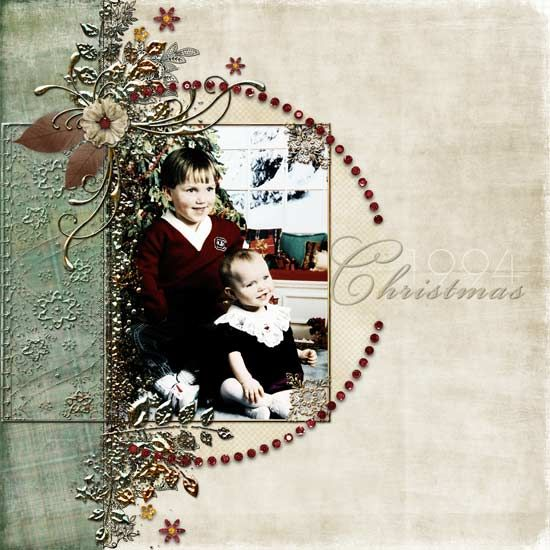 PQ EVERYTHING IS BY MARCEE DUGGAR: CAROLEE http://store.digitalscrapbookplace.c...oducts_id=7866 CASSIDEE http://store.digitalscrapbookplace....
