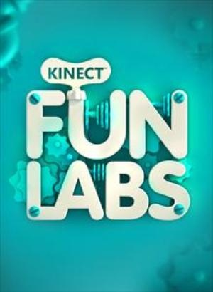 """try out new applications or """"gadgets"""" for the Kinect hardware"""