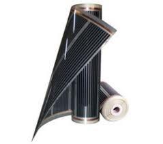 Film carbon infrarosu Daewoo | Panouri radiante -30%