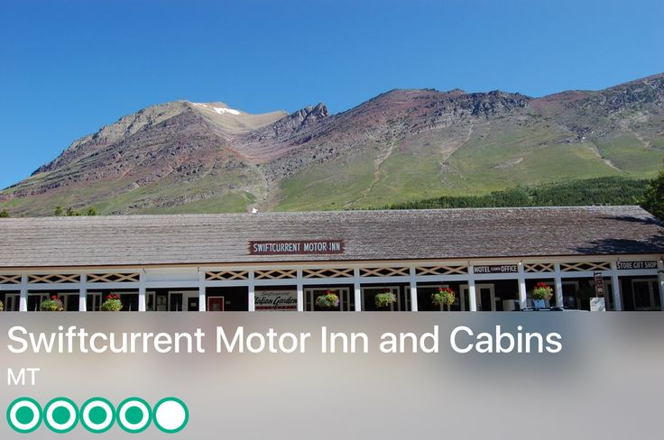 https://www.tripadvisor.com/Hotel_Review-g143026-d144961-Reviews-Swiftcurrent_Motor_Inn_and_Cabins-Glacier_National_Park_Montana.html?m=19904