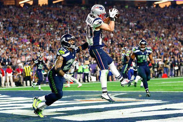 Live Updates: Super Bowl XLIX