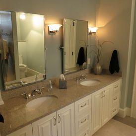 Bathroom Vanities Portland Or 30 best bathroom vanities images on pinterest | bathroom vanities