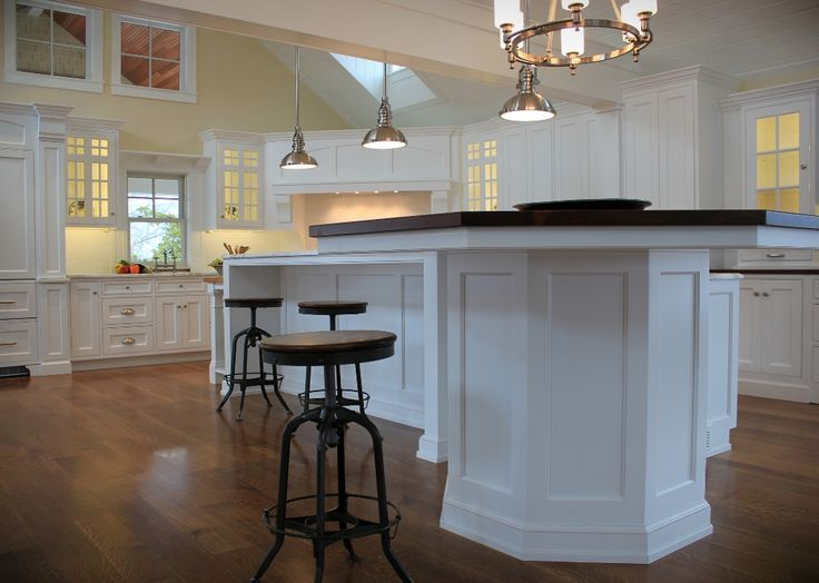 Top Small Kitchen Island with Seating  Kitchen  Pinterest