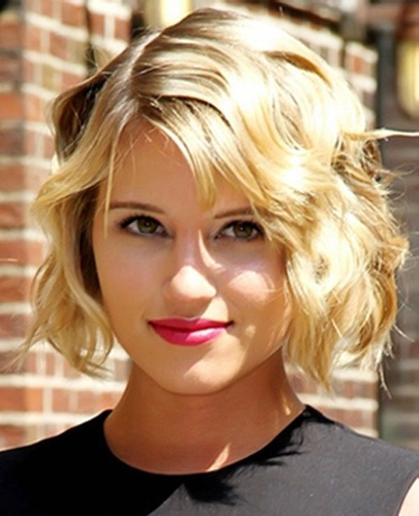 50 Different Types Of Bob Cut Hairstyles To Try In 2014