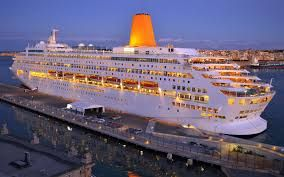 If you are looking for best New Zealand Cruises online in Auckland, Lets Cruise Ltd is perfect cruise place for you, which provide you amazing holiday package within your affordable budget.