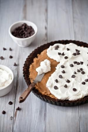 Peanut Butter healthy Dessert Dessert health Dessert| http://dessert635643.blogspot.com