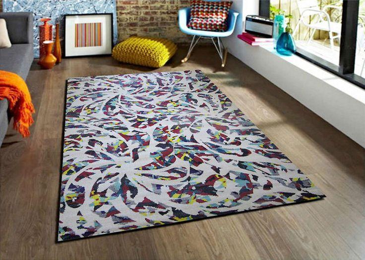 Thảm trải sàn rugs 27