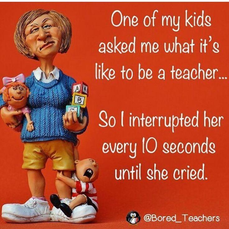 fb9dfca9343ad687119fcf43fb20f859 teaching memes teaching ideas 363 best teacher humor & inspiration images on pinterest teacher,Funny History Memes Progresse