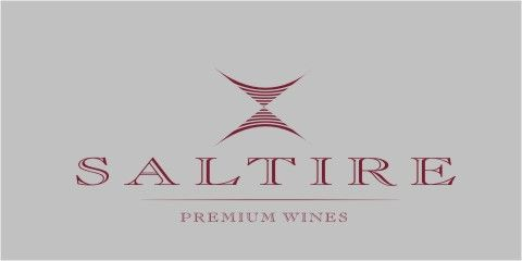 Premium Wine Brand Identity by Soyelchino