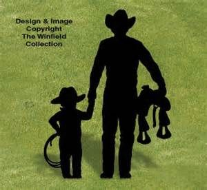 wagons and Horses Silhouette - - Yahoo Image Search Results