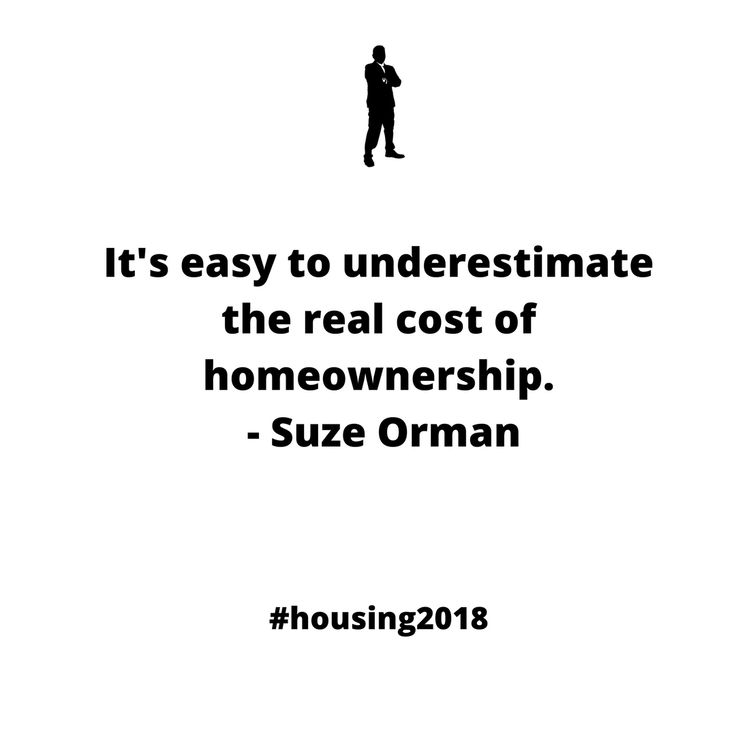 Today as 2018 Trends Week continues at Budget Boss, we will look into the Canadian Housing Market. Last year was a crazy year, but will the new mortgage rules change that this year? Let's take a look at what the housing market might look like for 2018. Have a great day bosses! #housing #mortgages #homeownership #instagram #instagood #picoftheday #beautiful #wealth #investments #moneymatters