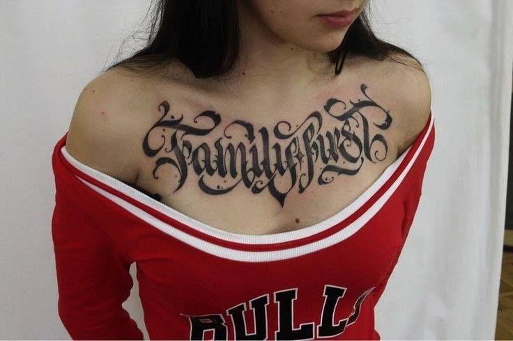 Pin De Piyawalai Em Sacuvano 1 Tatuagem Na Barriga Feminina Tattoo Na Barriga Feminina Tatuagem Feminina Peito