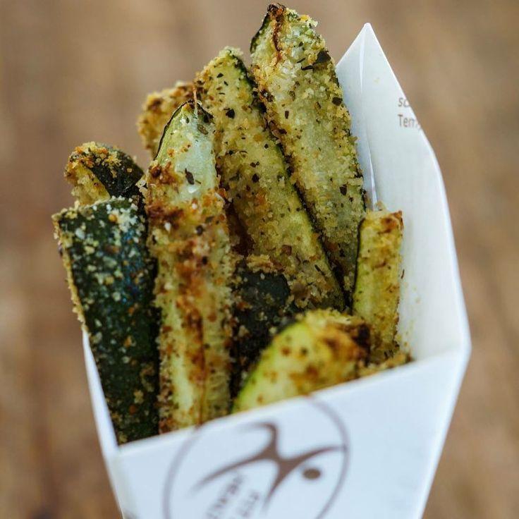 más de 25 ideas increíbles sobre comment cuisiner des courgettes