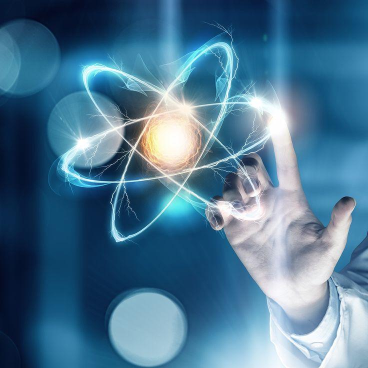 Картинки наука новое