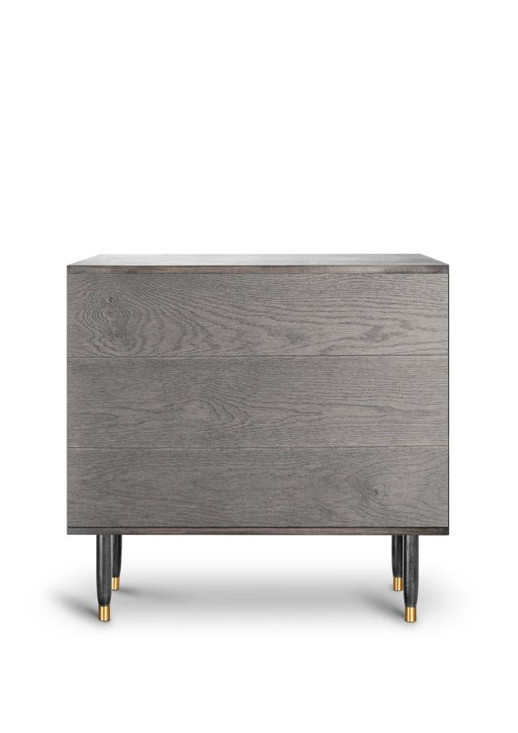 1000 ideas about Copper Furniture on Pinterest Best  : fb9e280bf9caef28feccf358d469fa73 from www.pinterest.com size 570 x 806 jpeg 29kB