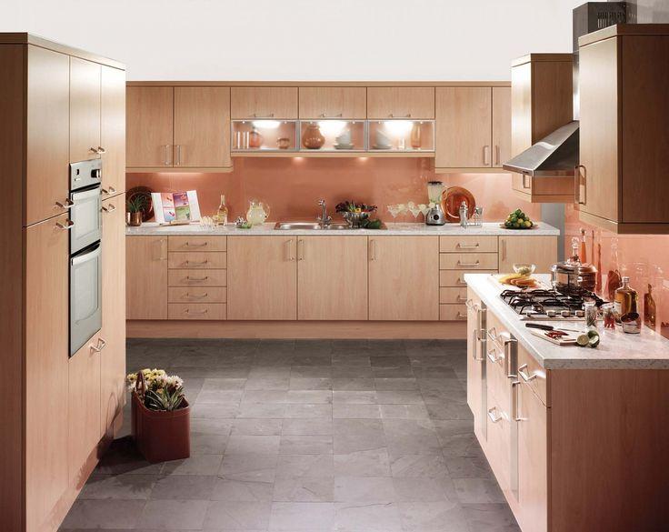 Kitchen Design Gallery | Town Kitchens Part 71