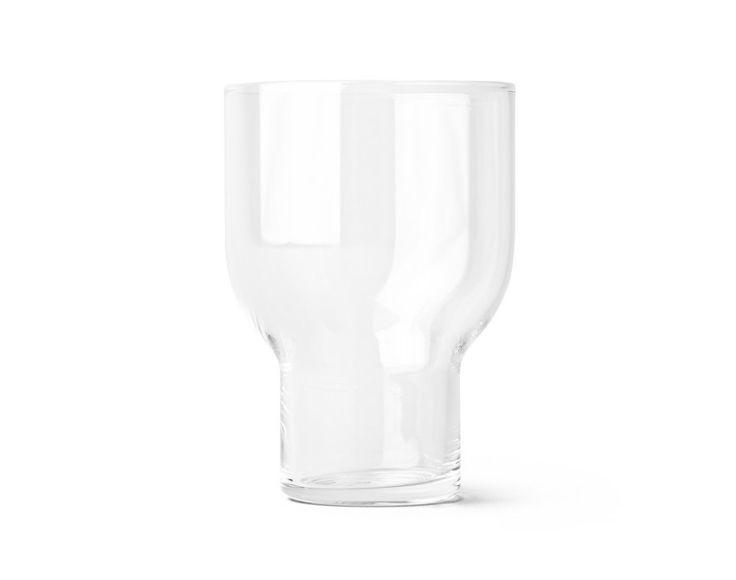 jéje, váza naruby
