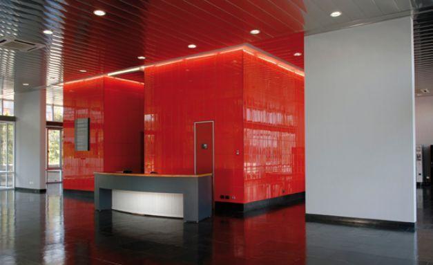 Centro de Medición UC_Cielo 300C