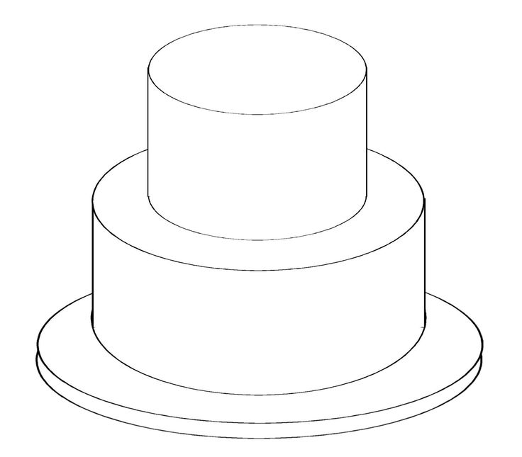 number 1 birthday cake template - 1000 images about cake designing templates on pinterest