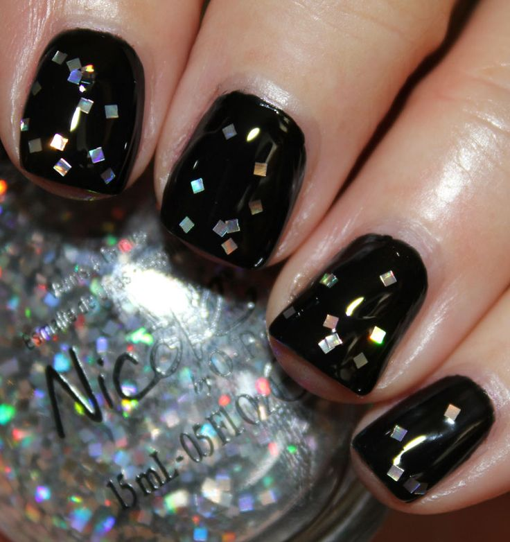 22 best You Blue Me Away images on Pinterest   Nail scissors, Hair ...