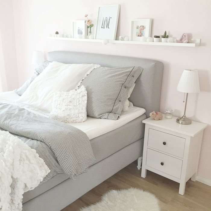 die besten 25 kellerdecke ideen auf pinterest. Black Bedroom Furniture Sets. Home Design Ideas