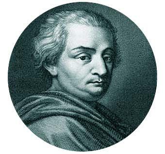 Cesare Beccaria - Giurista e filosofo