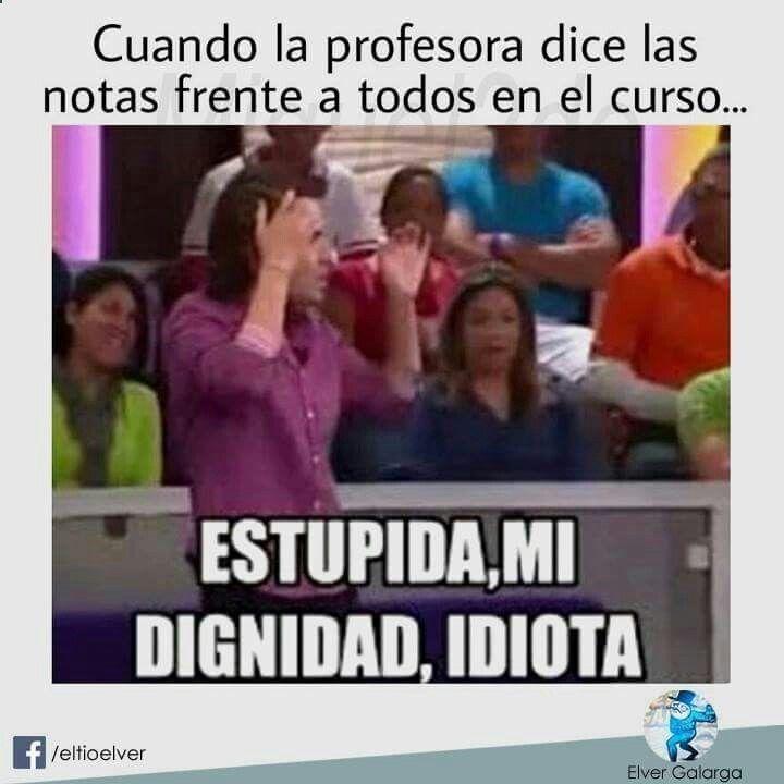 Memes en español ➦➦➦ www.diverint.com/...