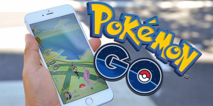 Pokémon GO: in arrivo gli scambi e i Pokémon Center