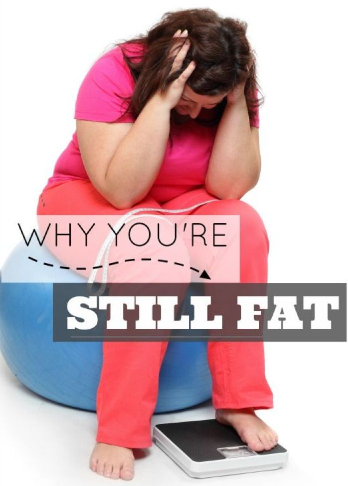"""Still struggling to lose weight? Have you tried everything? Chances are you've already heard of the newest """"miracle fat buster"""" that's taking America by storm. Follow these 2 easy steps and watch your belly fat disappear. Losing weight has never been so easy and simple."""