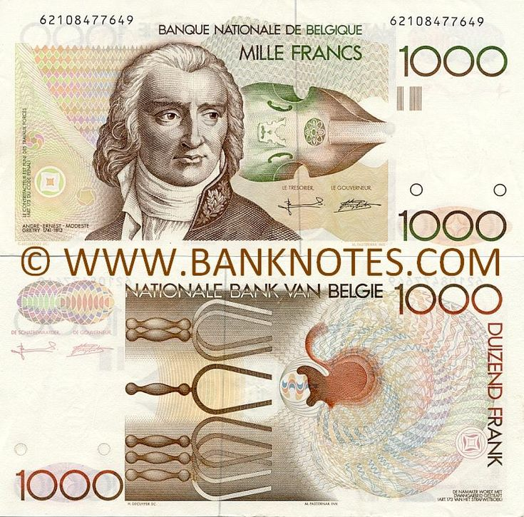 137 best Banknotes images on Pinterest Banknote, Money and Coins - note payables