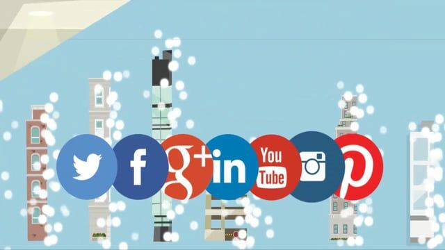 Social Long Island helps local businesses engage customers through social media marketing and management. Using the proprietary social long island software and social media content, businesses can grow customers with social media with this Long Island based Social media company.