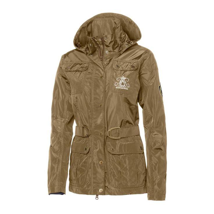 Top 25 ideas about Lightweight Waterproof Jacket on Pinterest ...