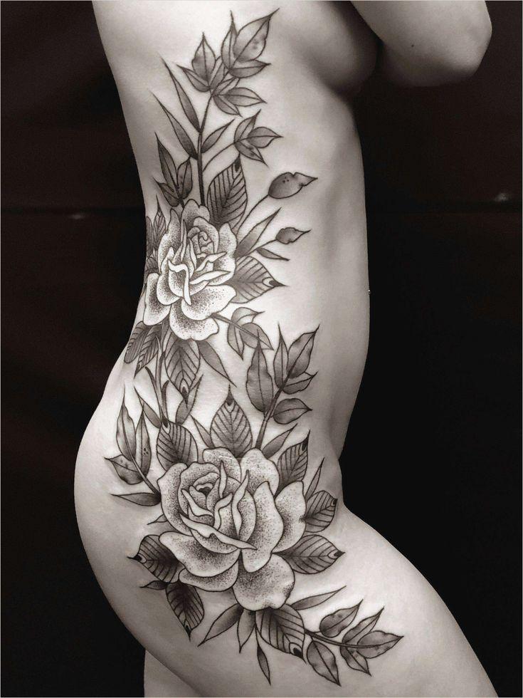 Park Art|My WordPress Blog_Will Tattoos Cover Up Stretch Marks