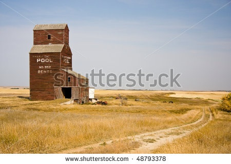 Google Image Result for http://image.shutterstock.com/display_pic_with_logo/309115/309115,1268707664,1/stock-photo-prairie-grain-elevators-once-dotted-western-canada-storage-for-farmers-crops-now-the-majestic-48793378.jpg
