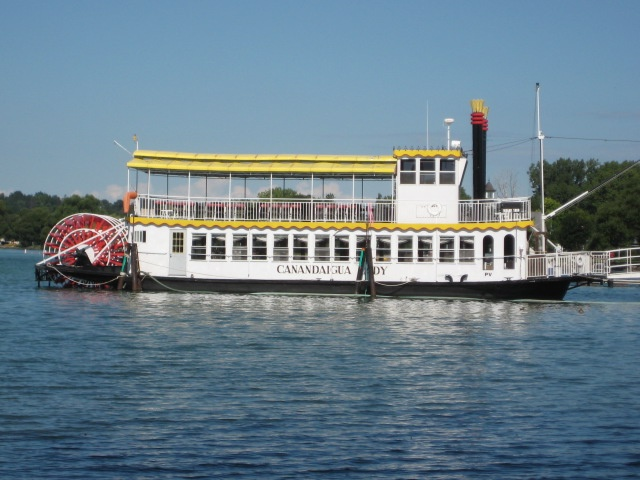 57 Best Images About Things To Do In Canandaigua Ny On
