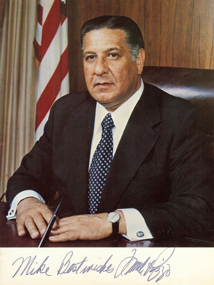frank rizzo - photo #12