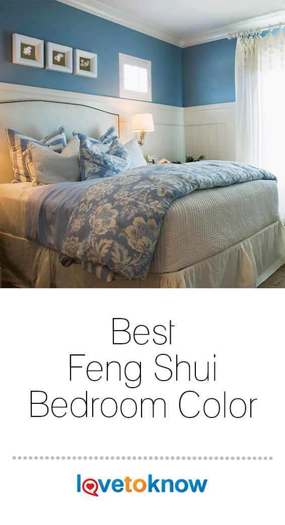 Best Feng Shui Bedroom Color The Best Feng Shui Bedroom Colors