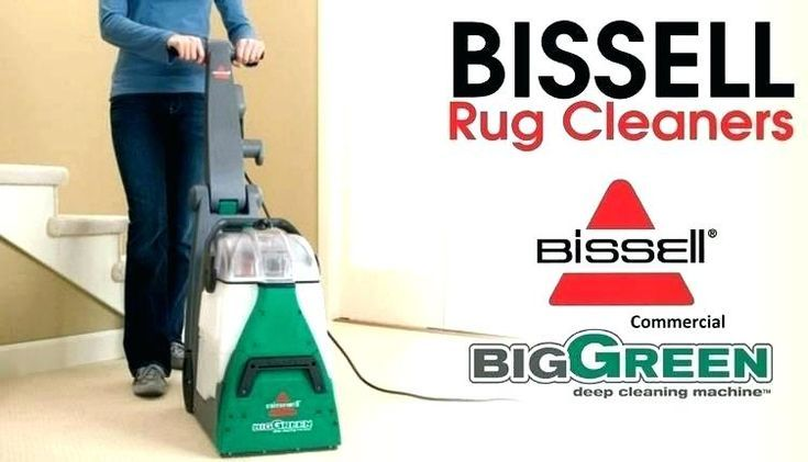 Attractive Rug Cleaning Machine Rental Images Fresh Rug Cleaning Machine Rental Carpet Cleaner Solution Bissell Carpet Cleaner Solution Rug Cleaner