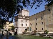 Museum of Riva del Garda @LagoGardaPoint
