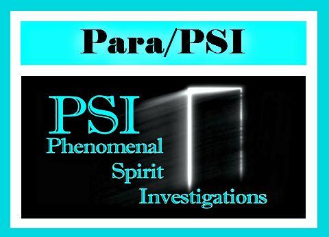 Para/PSI