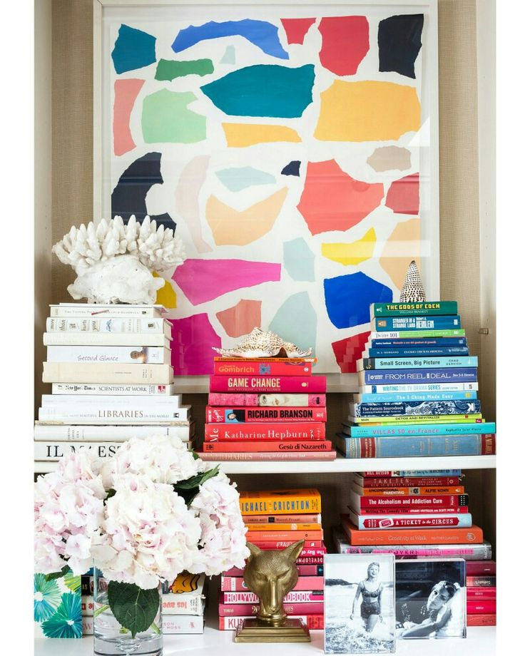 Lulu Dk Fabric Pattern Pinterest