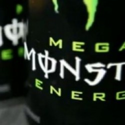"Monster Energy Offers Caffeine Math in Response to Report: Already under the microscope in a lawsuit filed by the parents of a teen who died after drinking two cans of its energy drink, Monster Beverage Corporation is taking a report by the Drug Abuse Warning Network (DAWN) personally. The DAWN report, issued Jan. 10, says that ""medical and behavioral consequences can result from excessive caffeine intake."""