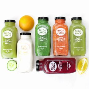 12 best buda juice products images on pinterest juice juices and buda cleanse reset rebalance restart no 01 green juice no malvernweather Image collections