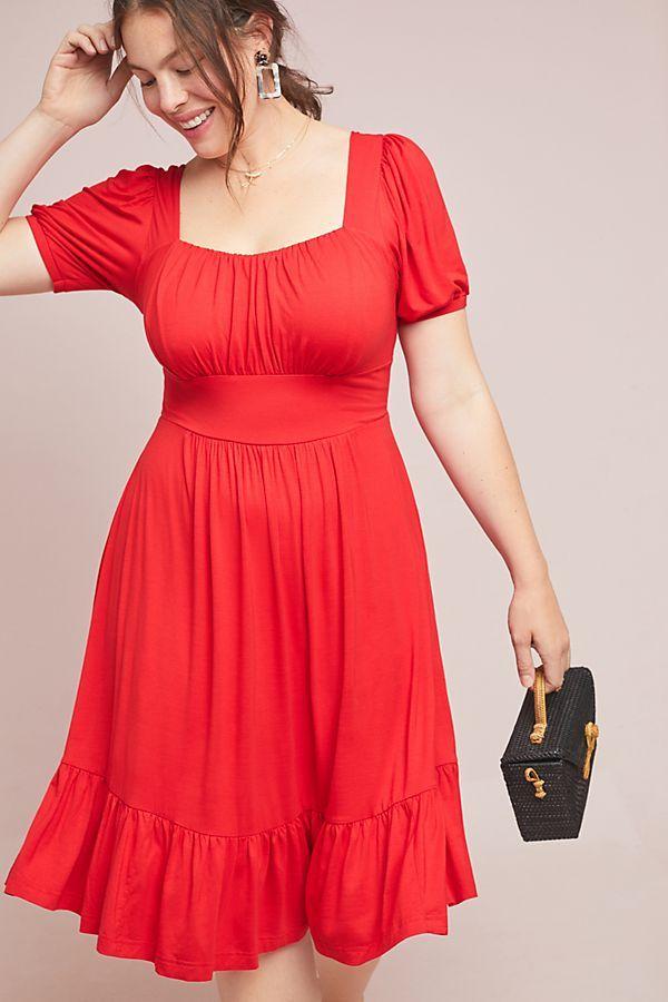 cc13af59769 Grandeur Dress in 2019