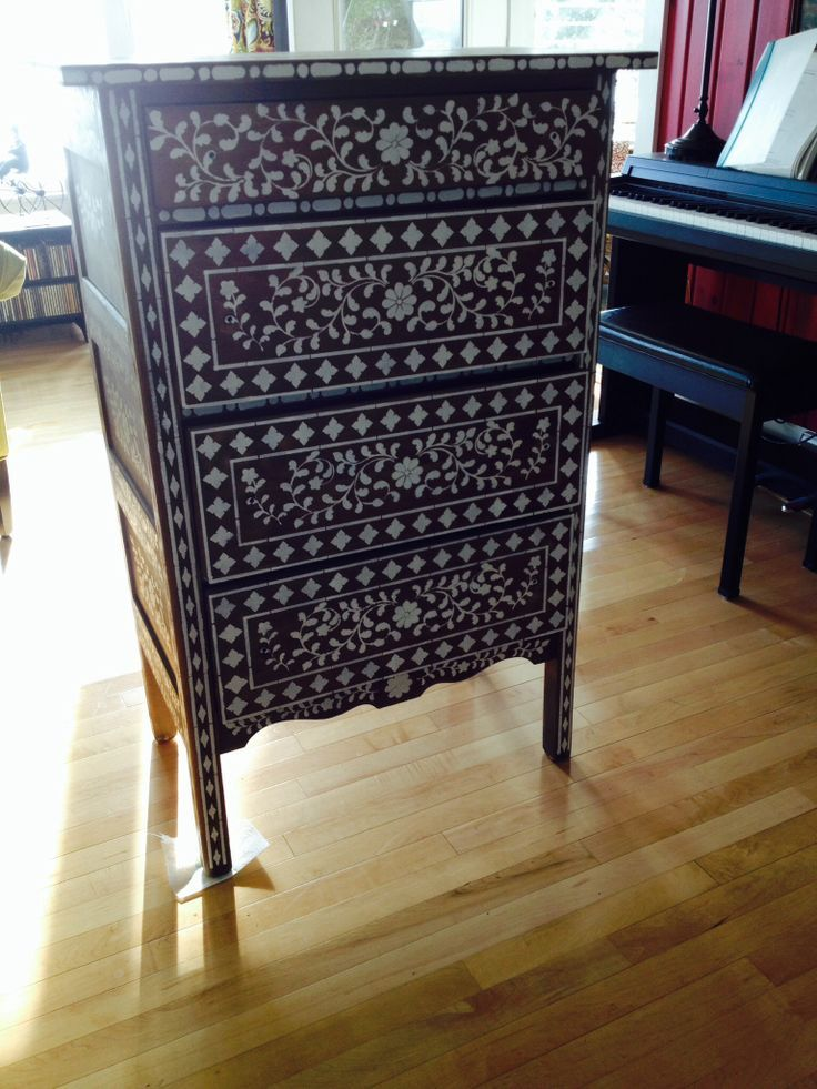 Purchased simple dresser at local antique  Furniture. 5070 best RESURFACING 21 SECTIONS images on Pinterest   Furniture