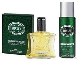parfüm, tıraş bıçakları, tıraş köpükleri gibi  Erkek Bakım ürünleri