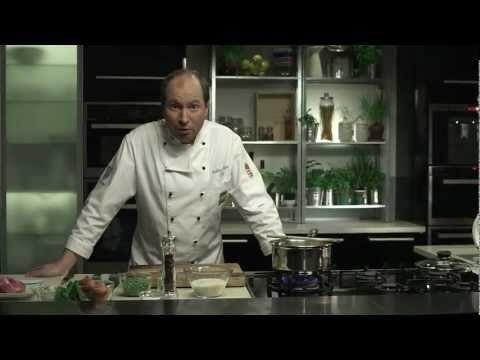 Rizseshús - YouTube