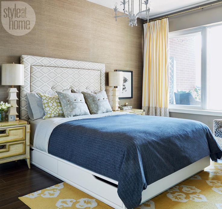 147 best beautiful bedrooms images on Pinterest Beautiful