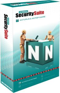 Enjoy unlimited protection with New Norman Security Suite Antivirus Free PC Version, Download it today and kill all the invaders in your PC, Get it form here, http://www.freezone360.com/norman-security-suite-antivirus-latest-download-free-pc-version/